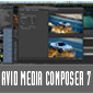 icone_Avid_MediaComposer_Nab2013