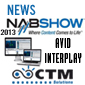 icones_NabShow_Avid_Interplay