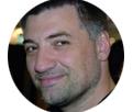 Jean-<b>Christophe PERNEY</b> Responsable Commercial CTM - JCPerney_couleur%20copie