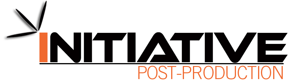 Initiative_PostProd_logo