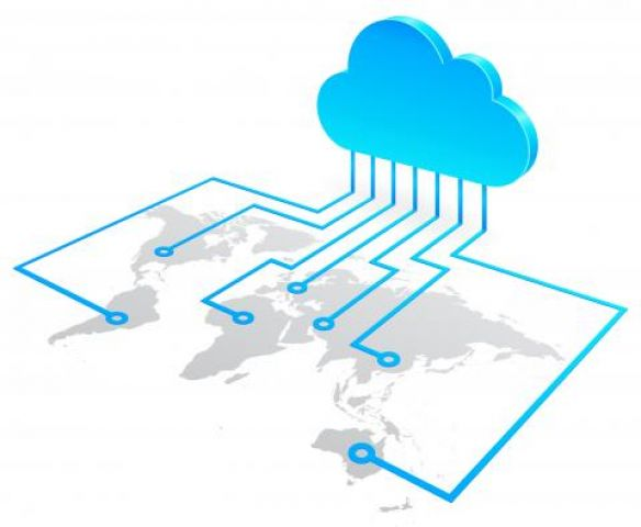 07-cloud_computing