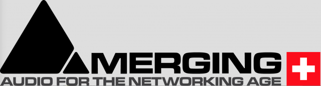 1-Logomerging