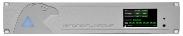 2-Horus_Front