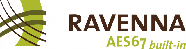 2-Ravenna