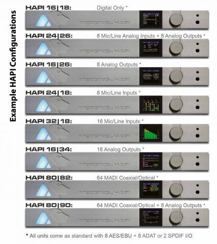 5-Hapi-configurations