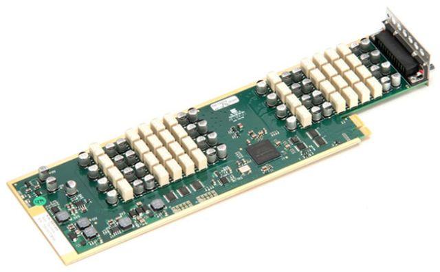 916BD002-53A3-4016-BF1D-712DAD78C2A1