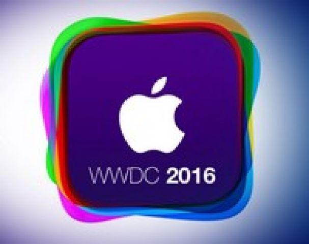 Apple-WWDC-icone-2016