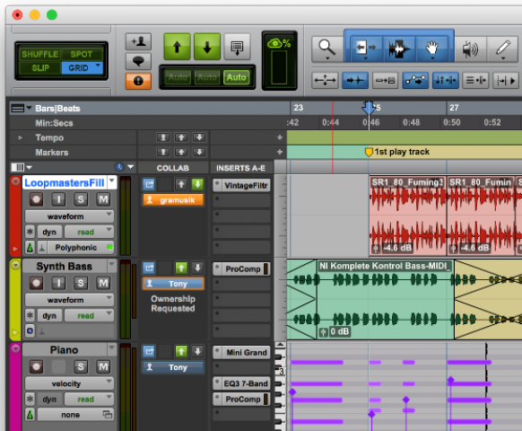 Avid-Audio-visuel-ProTools12.5