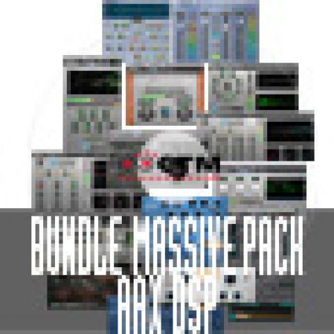 BUNDLE_MASSIVE_PACK_AAX_DSP