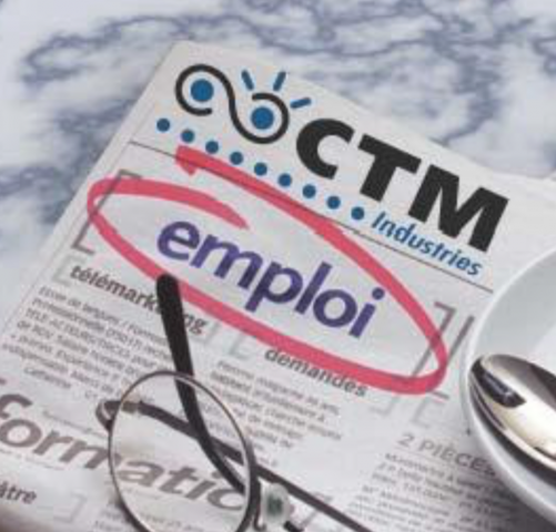 Capture_decran_2016-04-10_a_14.46.50