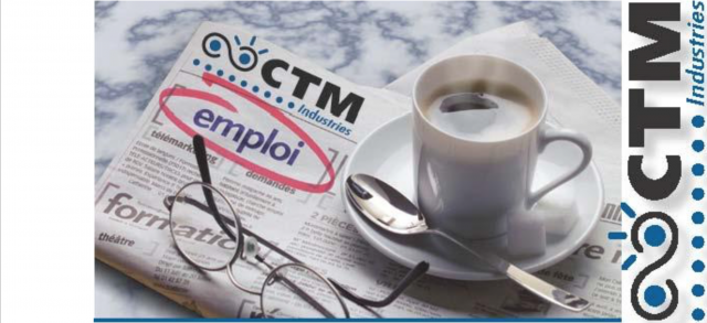 Capture_decran_2016-04-10_a_14.47.36