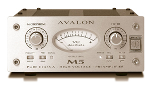 Avalon_m5_front-big_imagesHD