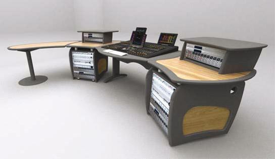 avid pro tools s6 m10 m40 39 39 options 39 39. Black Bedroom Furniture Sets. Home Design Ideas