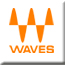 Waves_65x65_marquesaudio