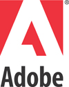 ICONE_Adobe_logo_red_imageHD