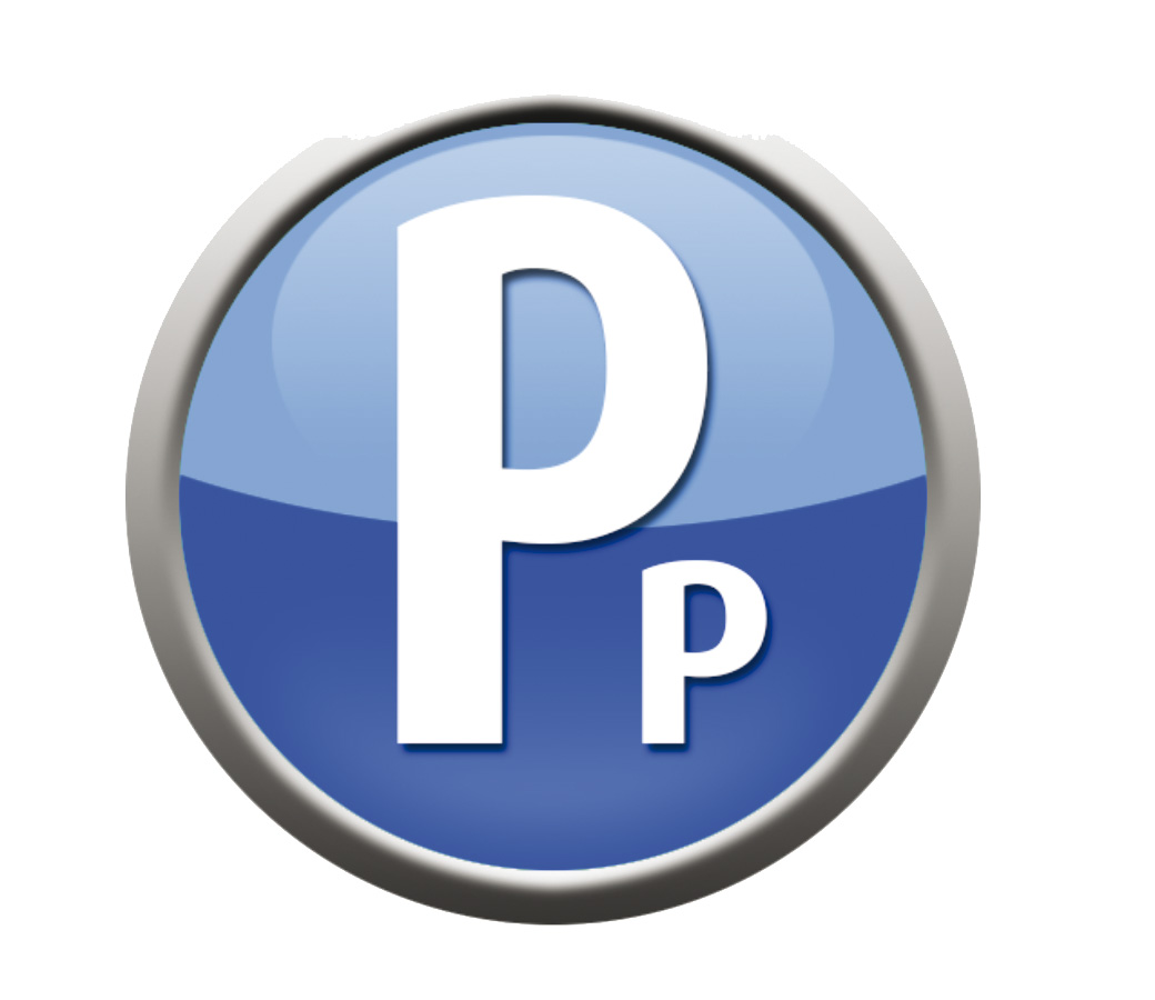 Project_Parking_logo
