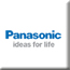 Panasonic_65x65_marquesvideo