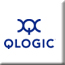 QLogic_65x65_marquesvideo