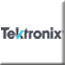 Tektronix_65x65_marquesvideo