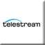 Telestream_65x65_marquesvideo