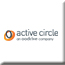 activecircle_65x65_marquesvideo