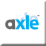 axle_65x65_marquesvideo