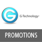 icone_promo_gtechnology