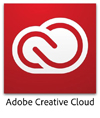 adobecreative_Cloud_icone