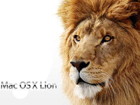 Apple-OSX-Lion