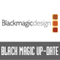 UP_DATE_BLACKMAGIC