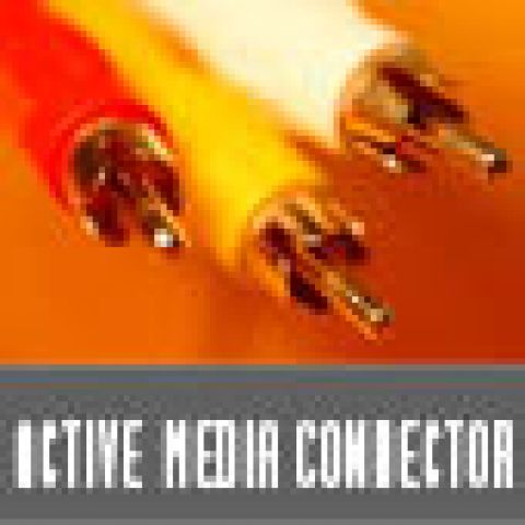 Activecircle_Media_Connector