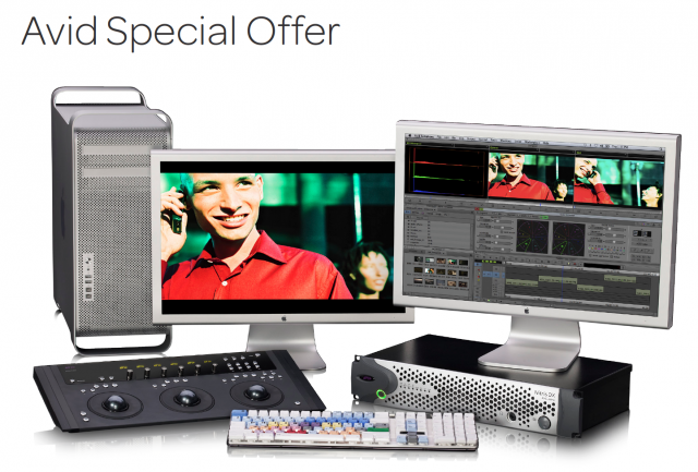 Avid-bundle-sympho-icone