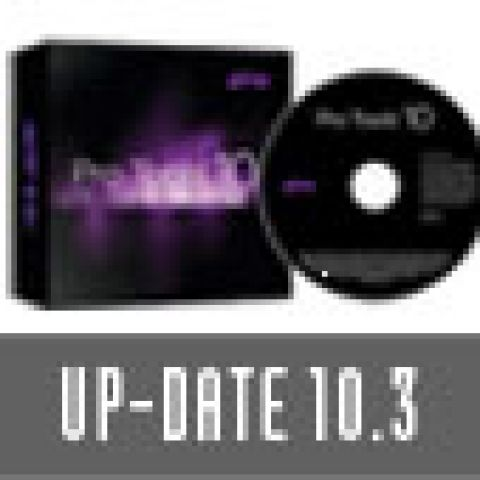 Avidaudio-Up_Date_10_3_Protools10