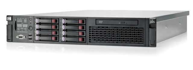HP_proliant_380_G7