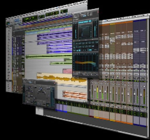 Pro-Tools-Trial-icone
