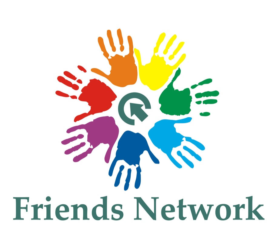 FriendsNetwork_logo