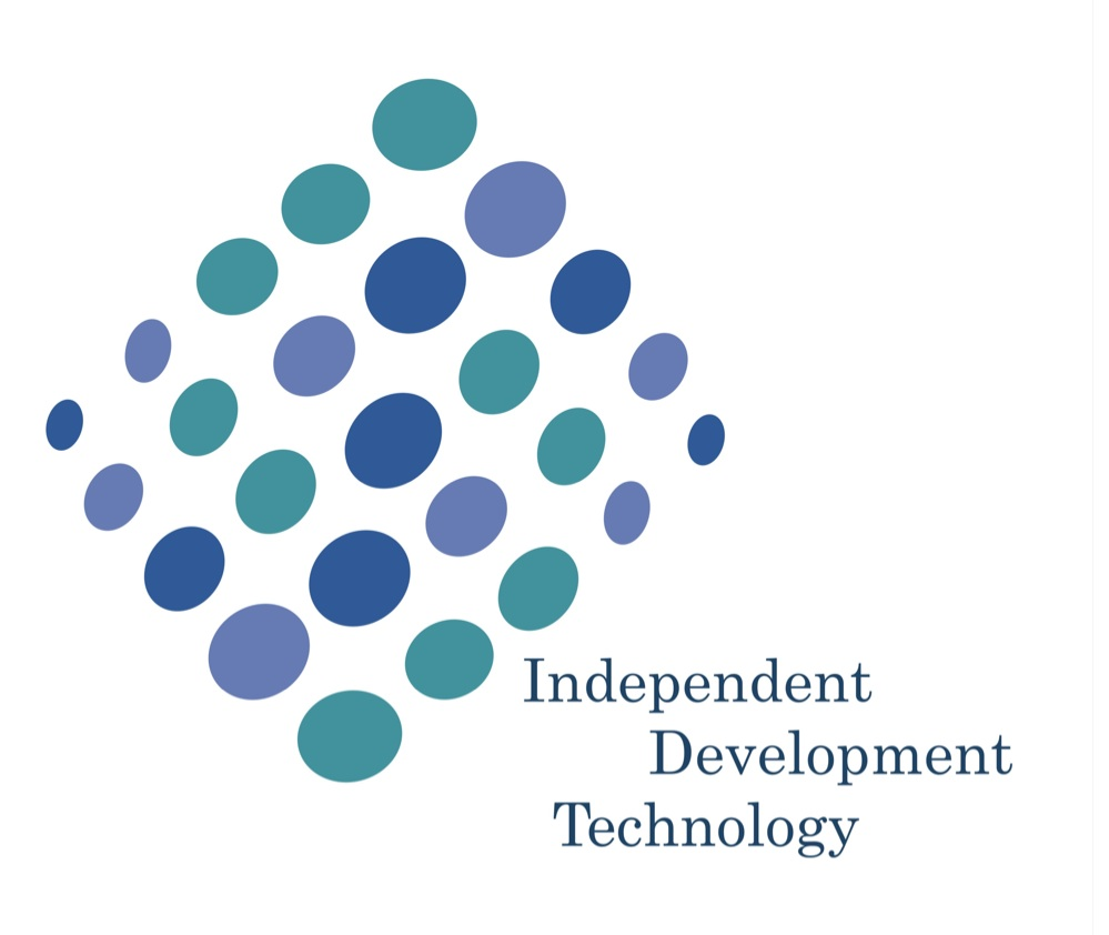 IndependentDevTechn_logo