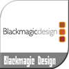 BLACKMAGICDESIGN_PARTENAIRE_INTEGRATION_ICONE