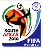 COUPEMONDE_FOOT2010