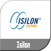 ISILON_SERVICES_ICONE