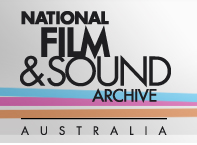 SCREENSOUND_Australia