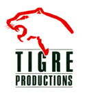 TIGREPRODUCTION