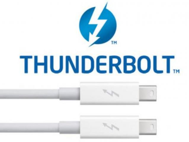 Intel-Thunderbolt-3-Cable