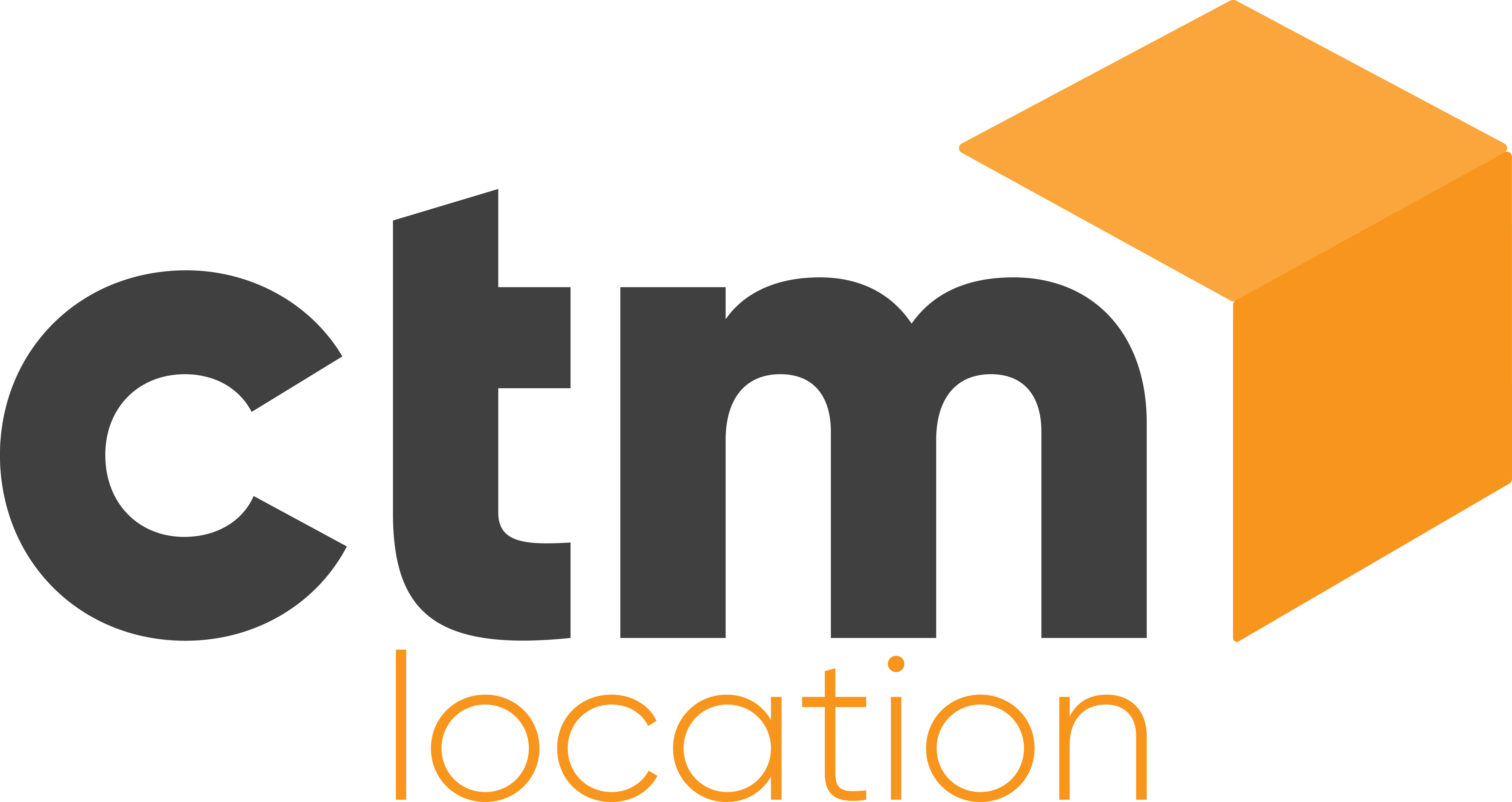 LOGO_CTM_LOCATION