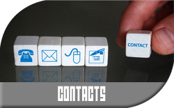 ICONE_LOCATION_CONTACTS