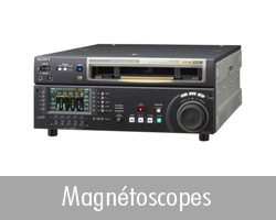 ICONE_LOCATION_MAGNETOSCOPES_NEW2014