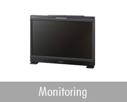 ICONE_LOCATION_MONITORING_NEW2014
