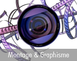 ICONE_LOCATION_MONTAGE_GRAPHISME_NEW2014