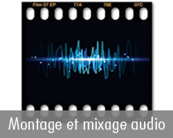 ICONE_LOCATION_MONTAGE_MIXAGE_AUDIO_NEW2014