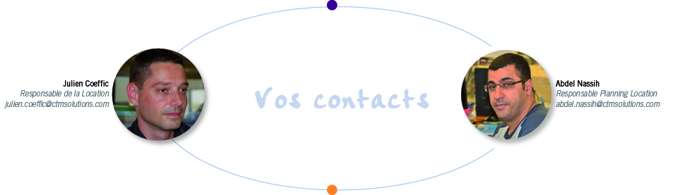 contacts_Location